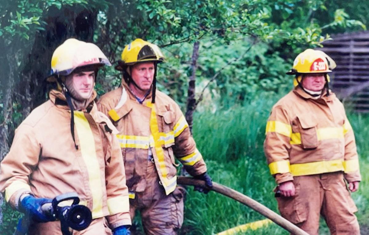 072021-cox-firefighter