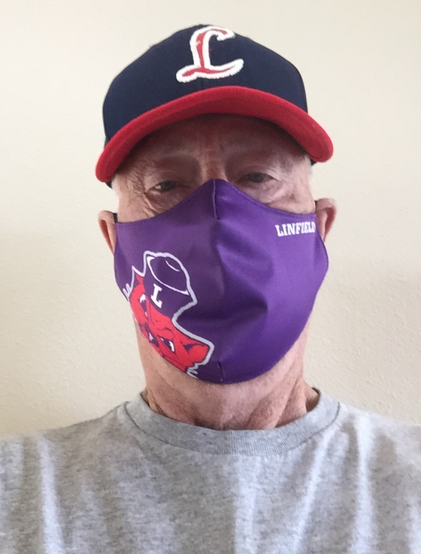 072021-cox-linfield-facemask