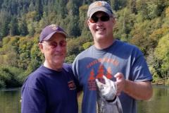 072021-cox-bennett-steve-fishing