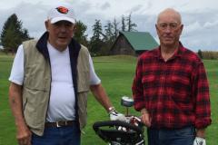 072021-cox-golfing2