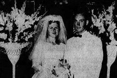 082763-cox-becker-wedding