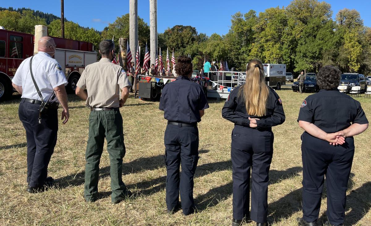 091121-911-ceremony-firefighters_3185