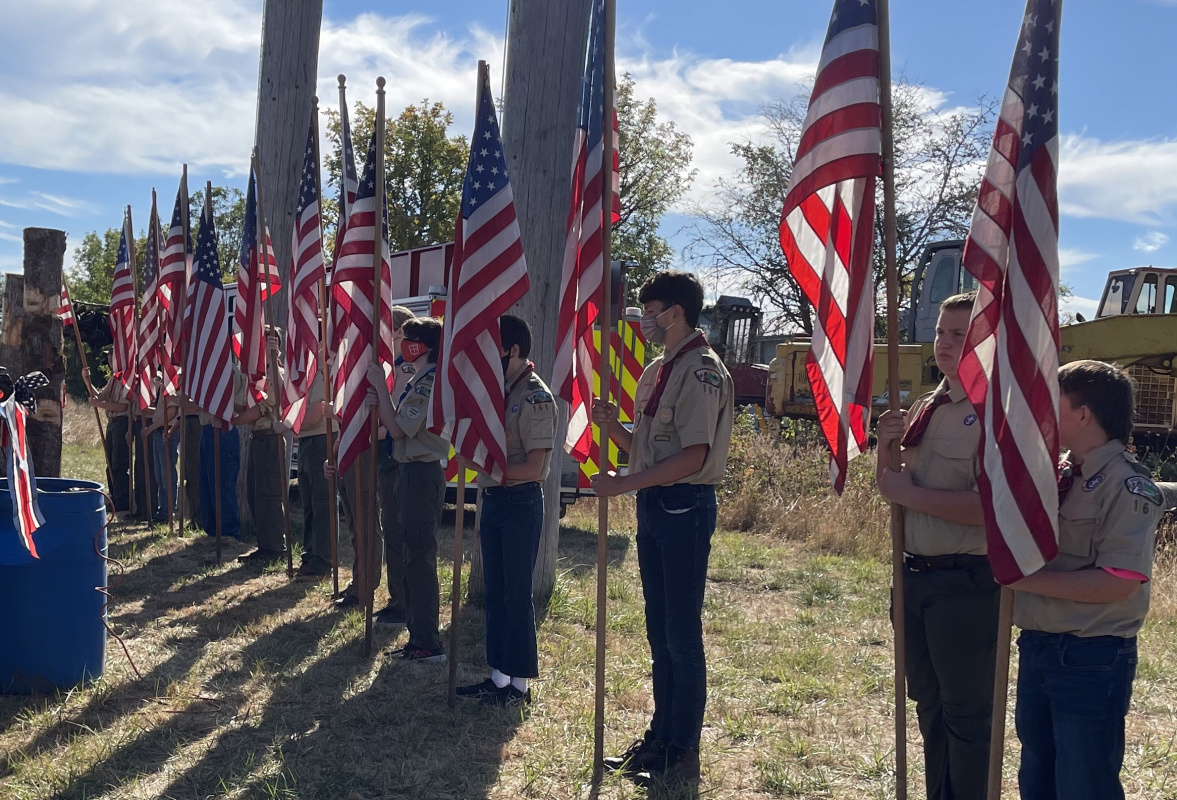 091121-911-ceremony-scouts_3194