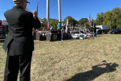 091121-911-ceremony-national-anthem_3208
