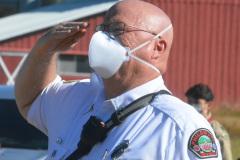 091121-911-ceremony-saalsaa-salute_0042