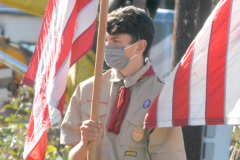 091121-911-ceremony-scout-flag_0011