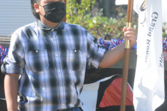 091121-911-ceremony-tribal-flag2_0035
