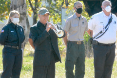 091121-911-ceremony-trumpet_0013