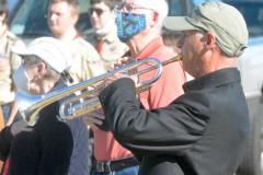 091121-911-ceremony-trumpet_0039