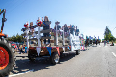 071021_frolic_parade-0164
