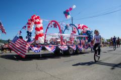 071021_frolic_parade-0259