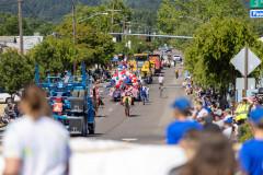 071021_frolic_parade-0816