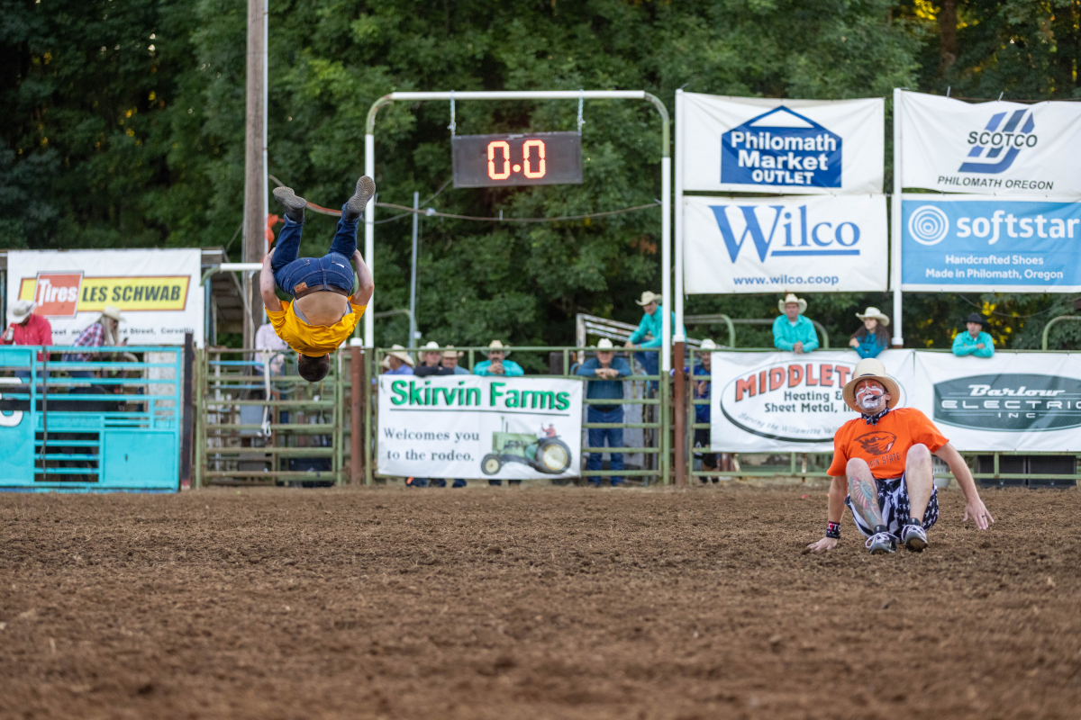 071021_frolic_day3_rodeo-39