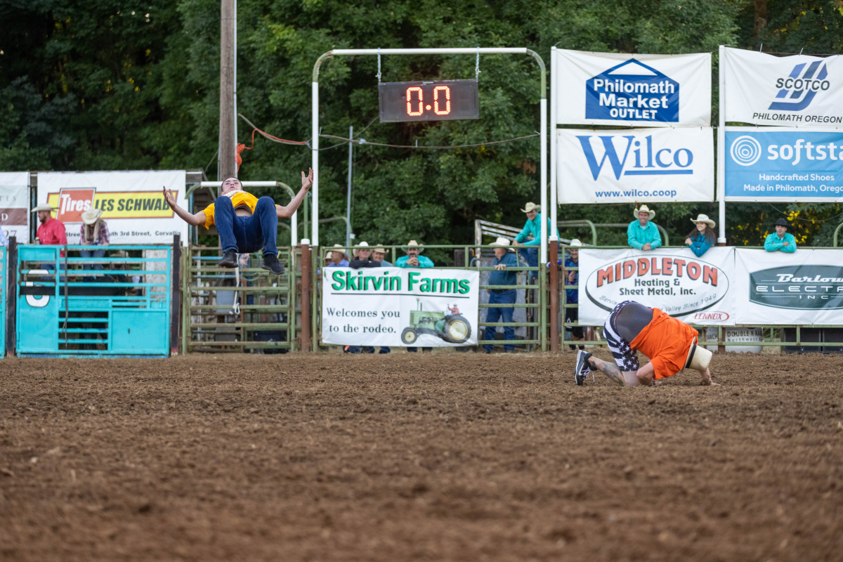 071021_frolic_day3_rodeo-40