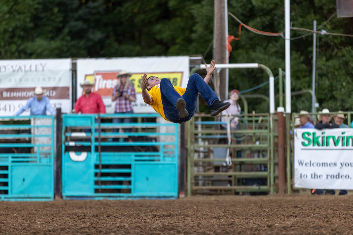 071021_frolic_day3_rodeo-41