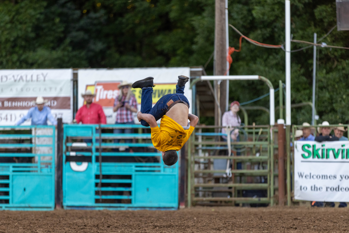 071021_frolic_day3_rodeo-42
