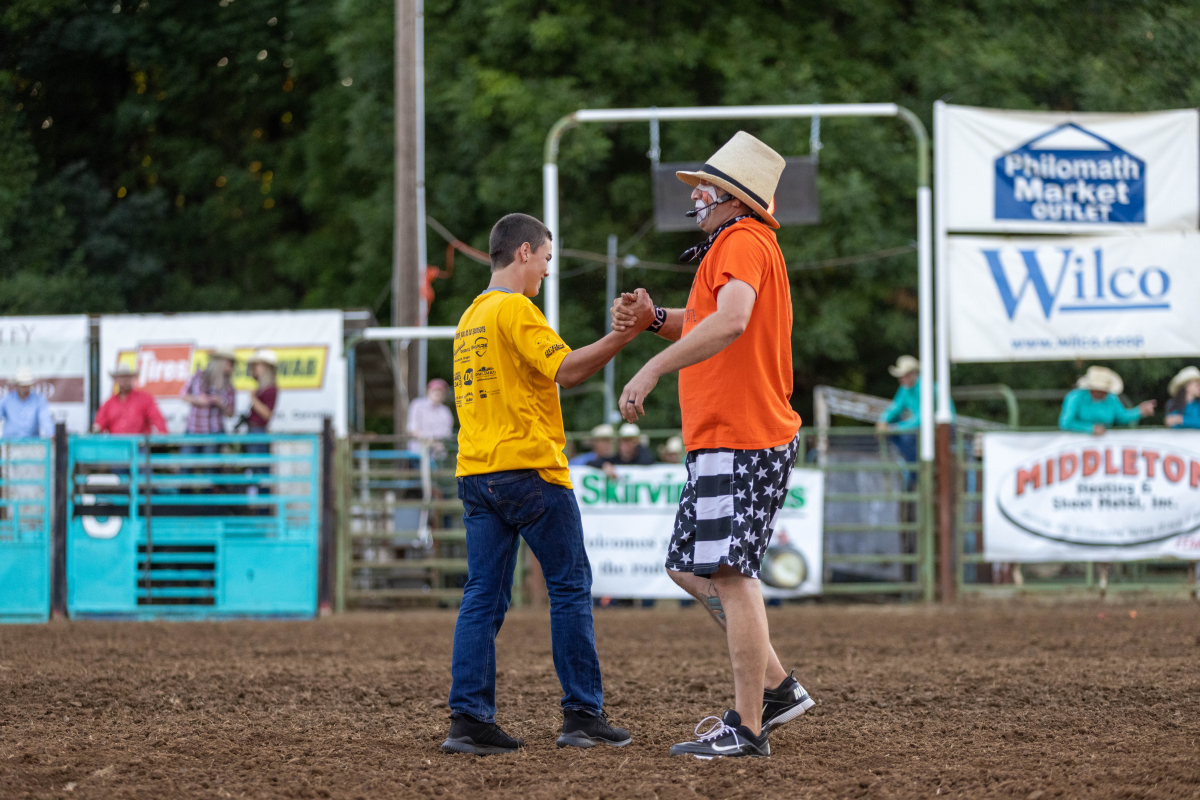 071021_frolic_day3_rodeo-44