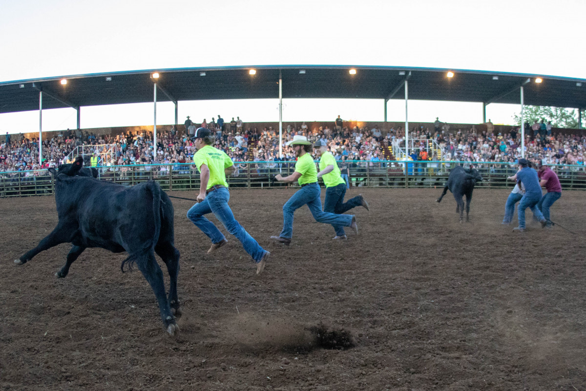 071021_frolic_day3_rodeo-49