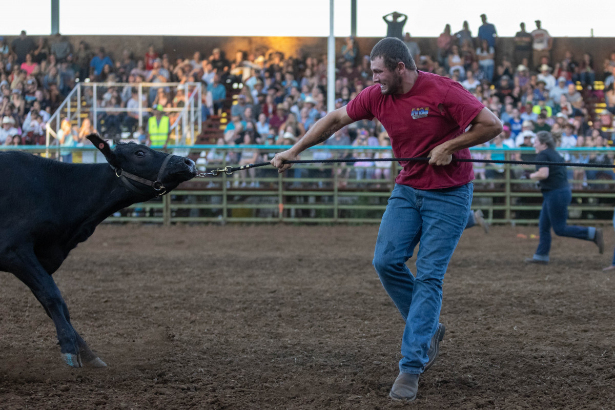 071021_frolic_day3_rodeo-52