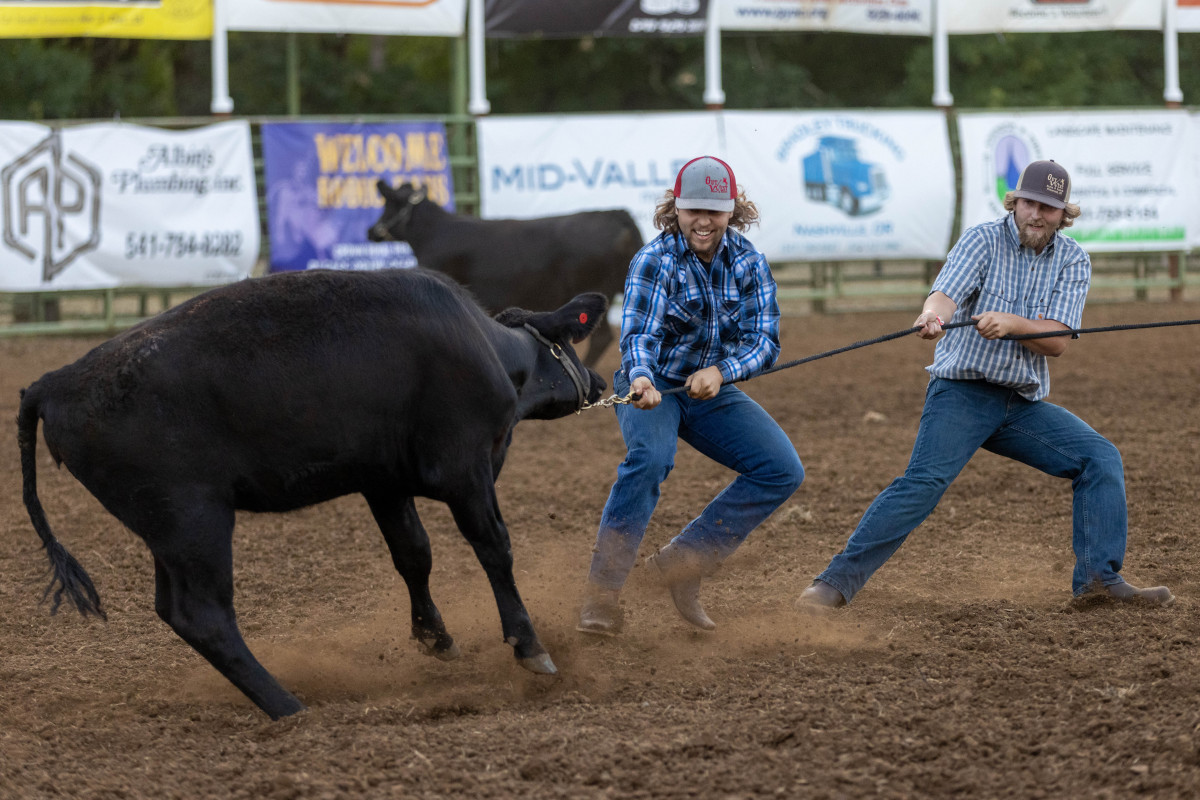 071021_frolic_day3_rodeo-56