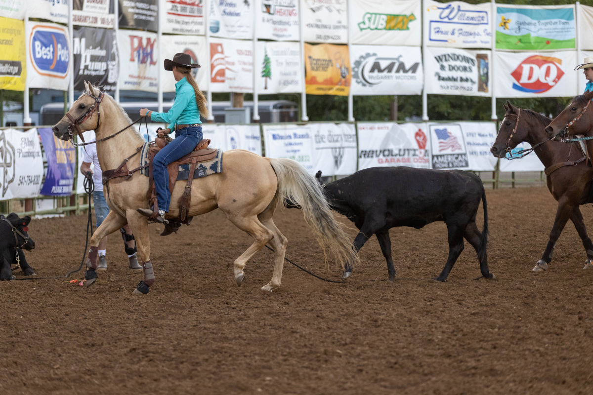 071021_frolic_day3_rodeo-58