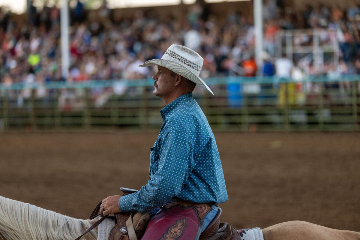 071021_frolic_day3_rodeo-62