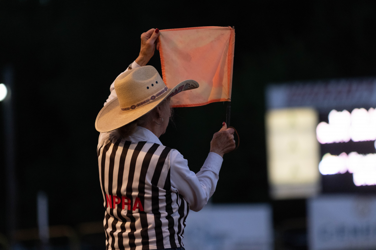 071021_frolic_day3_rodeo-76