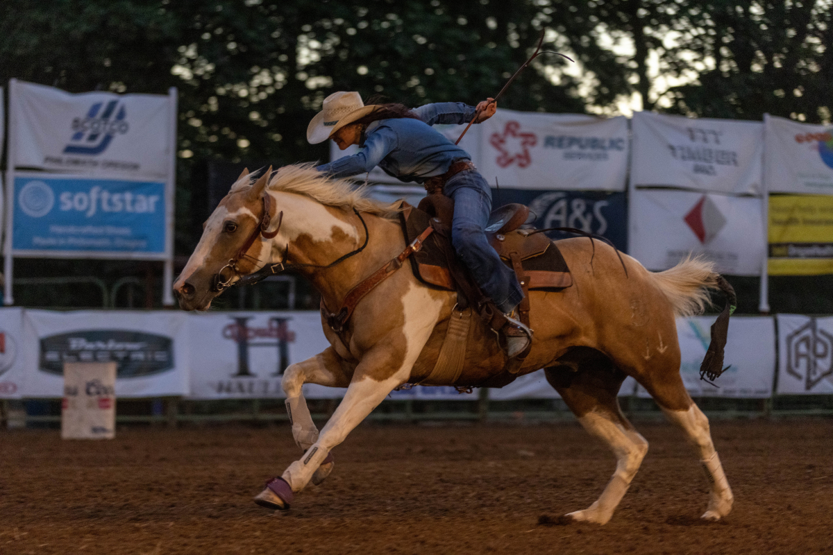 071021_frolic_day3_rodeo-77