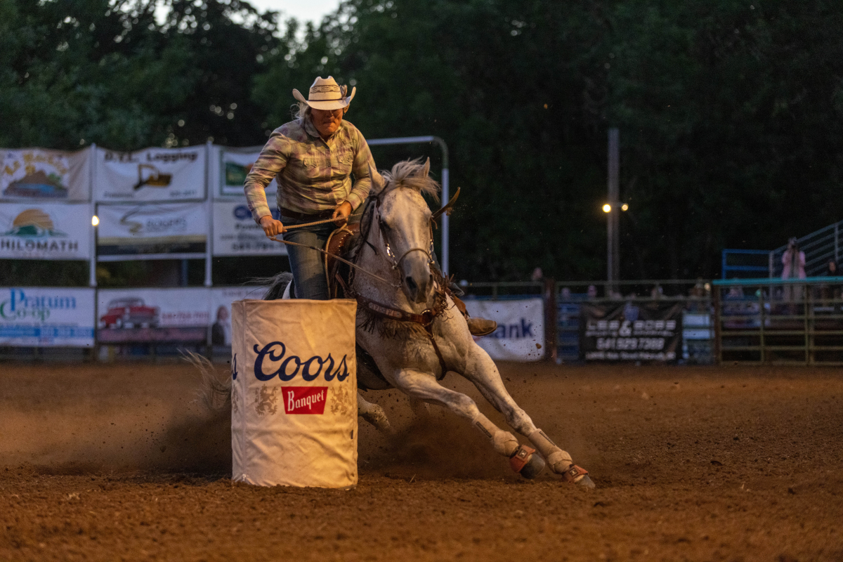 071021_frolic_day3_rodeo-78