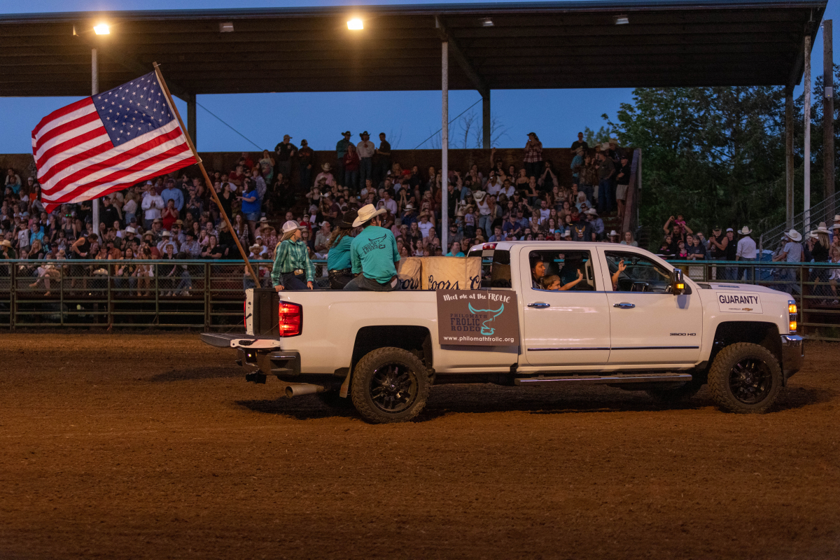071021_frolic_day3_rodeo-80