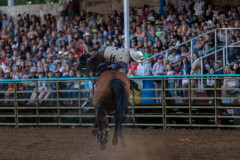 071021_frolic_day3_rodeo-68