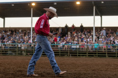 071021_frolic_day3_rodeo-70