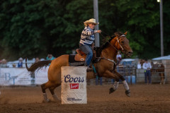 071021_frolic_day3_rodeo-72