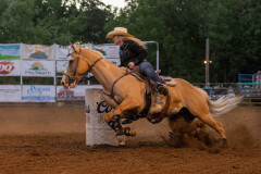071021_frolic_day3_rodeo-73