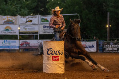 071021_frolic_day3_rodeo-75