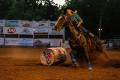 071021_frolic_day3_rodeo-79