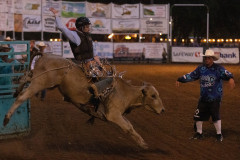 071021_frolic_day3_rodeo-83