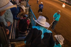 071021_frolic_day3_rodeo-87
