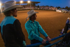 071021_frolic_day3_rodeo-88