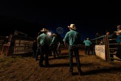 070921_frolic_fireworks-1403