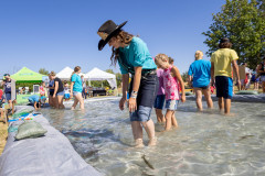 071021_frolic_day3_fishrodeo-11