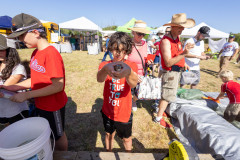 071021_frolic_day3_fishrodeo-15