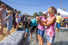 071021_frolic_day3_fishrodeo-16