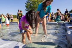 071021_frolic_day3_fishrodeo-18