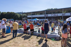 071021_frolic_day3_fishrodeo-21