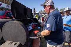 071021_frolic_day3_fishrodeo-24