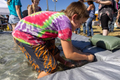 071021_frolic_day3_fishrodeo-7