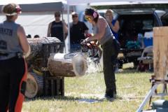 071021_frolic_day3_lumberjack-1