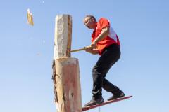 071021_frolic_day3_lumberjack-11