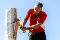 071021_frolic_day3_lumberjack-12